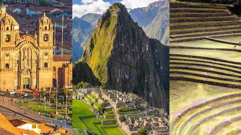 cusco-sacred-valley-and-machu-picchu