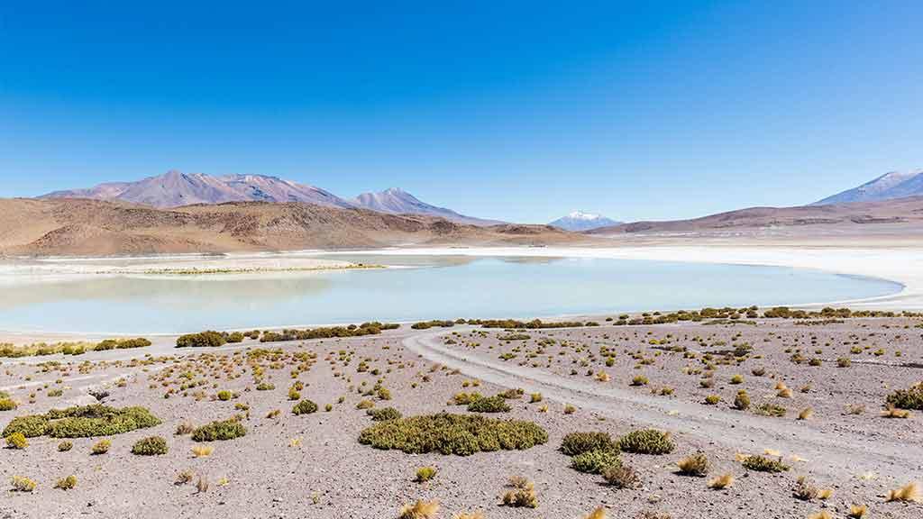 eduardo-avaroa-national-reserve-bolivia