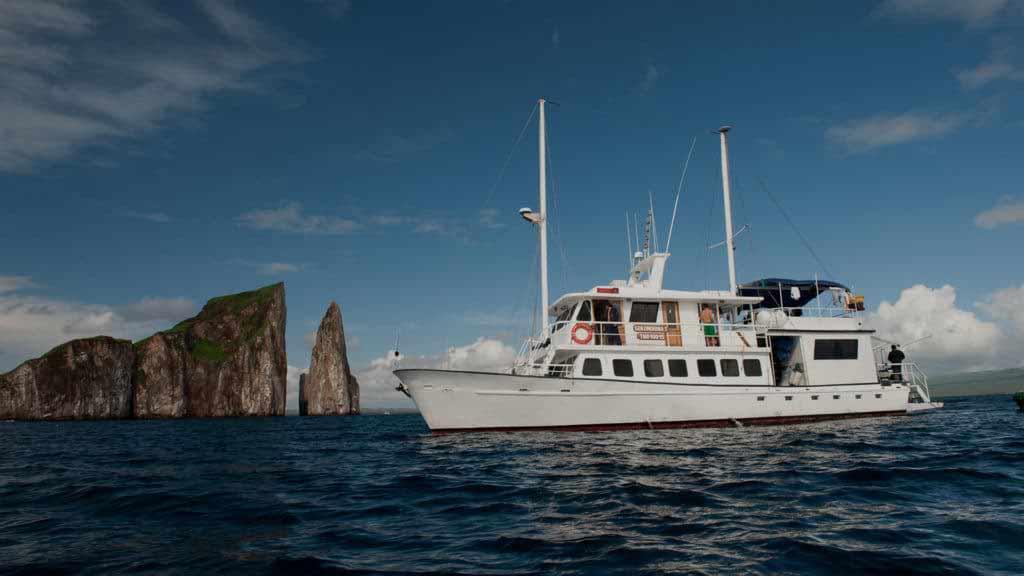 golondrina-galapagos-islands-ecuador