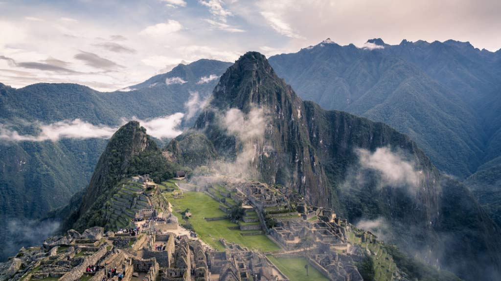 inca-empire