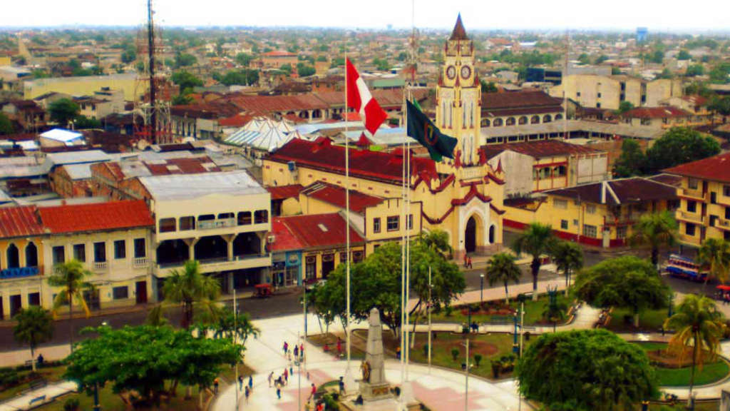 iquitos-and-the-jungle