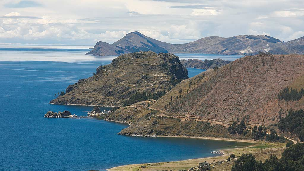 lake-titicaca-bolivia