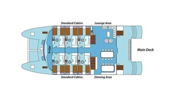 main-deck-anahi-min-e1548863640695.jpg