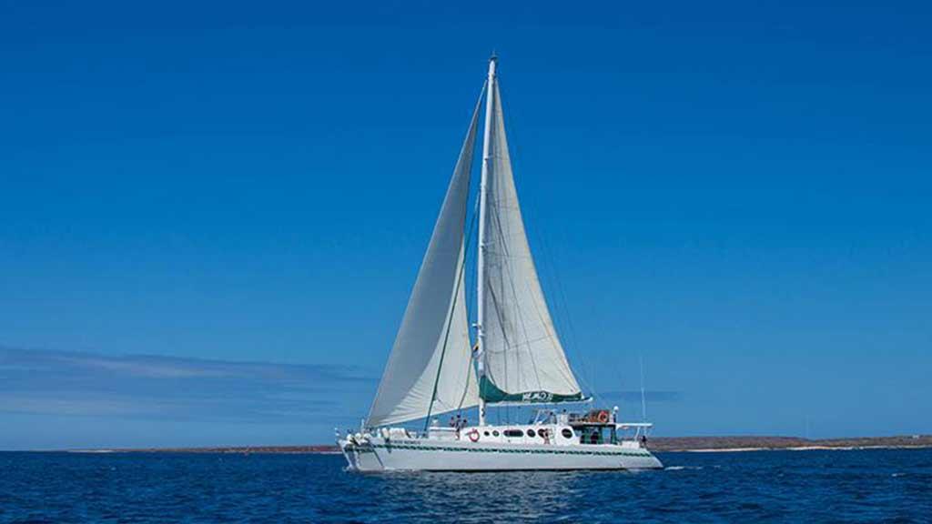 nemo-2-galapagos-islands