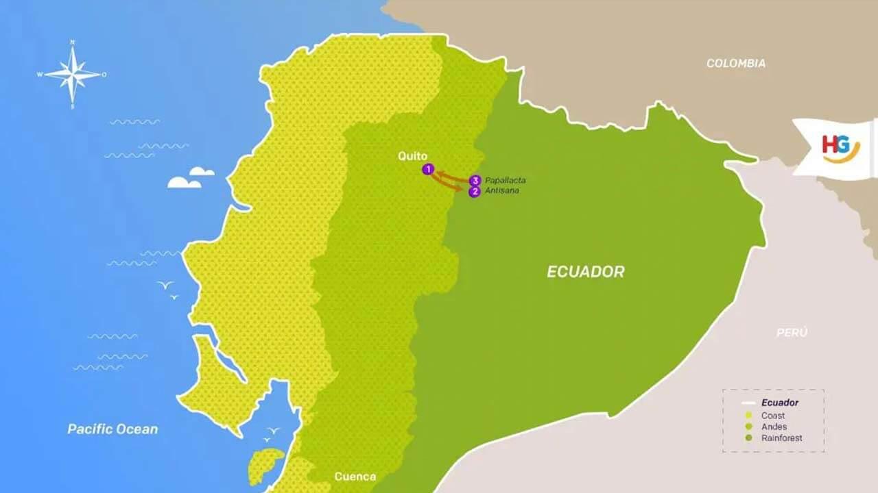 papallacta-and-antisana-tour-ecuador