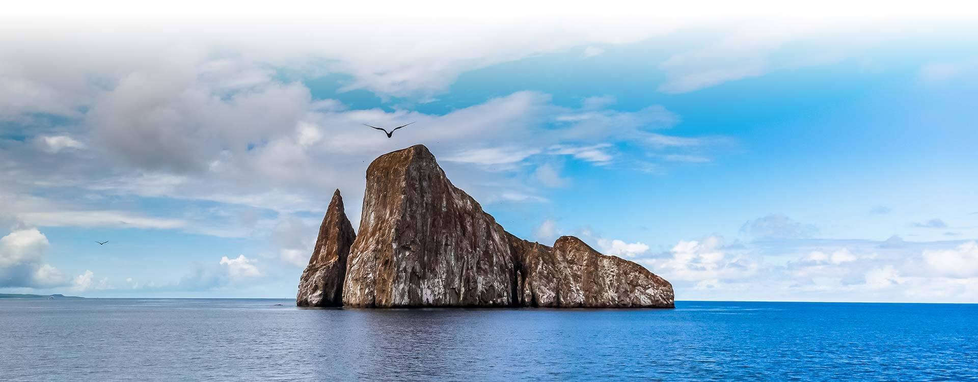 parallax-galapagos-cruises