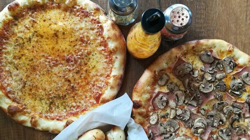 quito-pizza-co