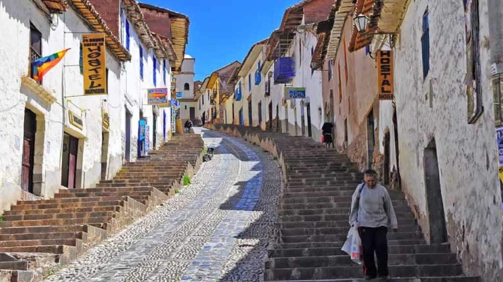romantic-charm-of-Cusco