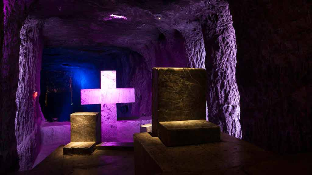 salt-cathedral-colombia
