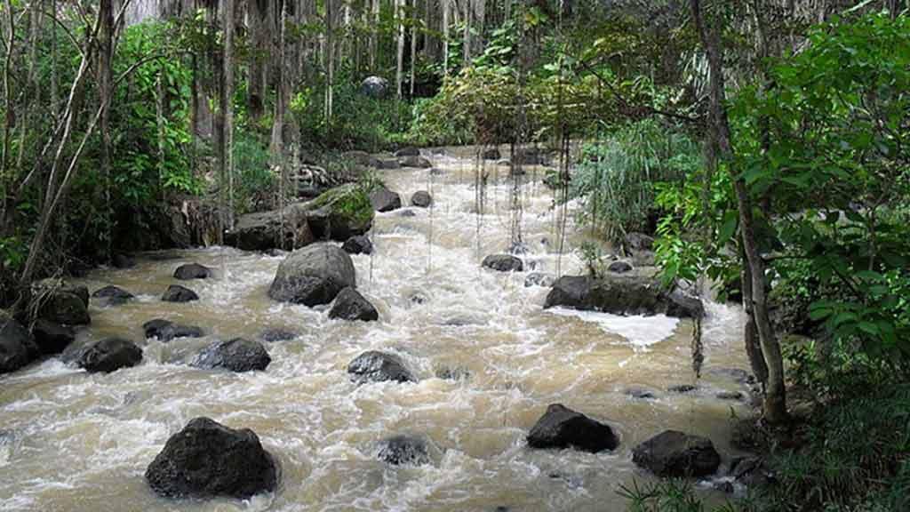san-gil-santander-colombia