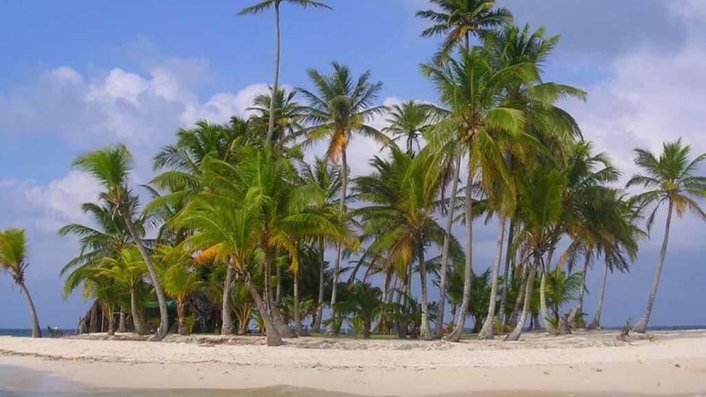 south-america-bucket-list-san-blas-islands