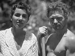 the-galapagos-affair-true-story