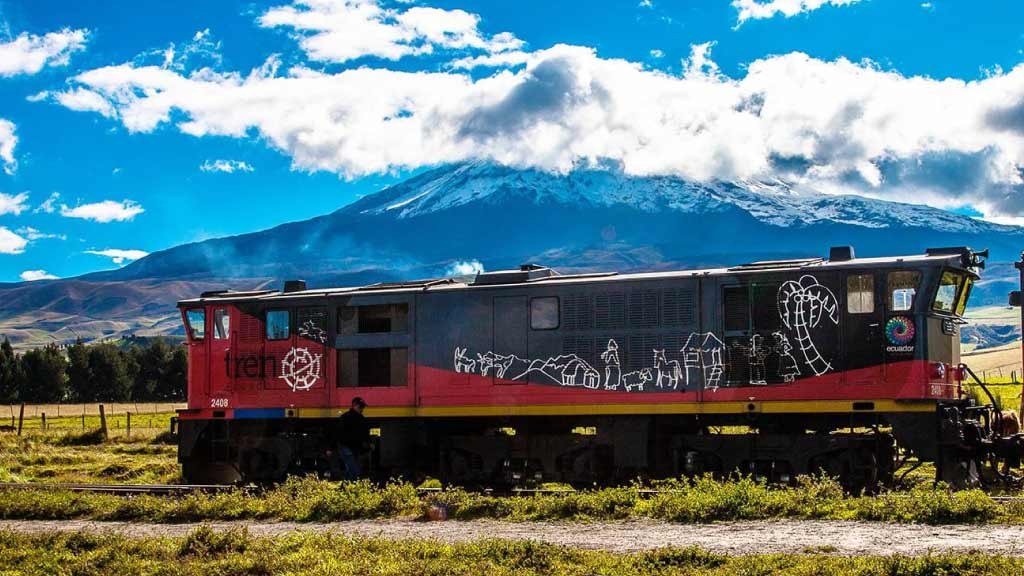 tren-crucero