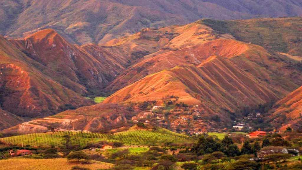 vilcabamba-landscape