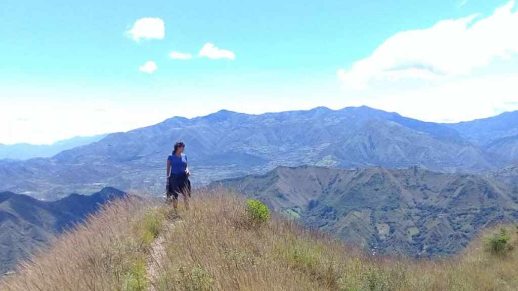 vilcabamba-with-tourits