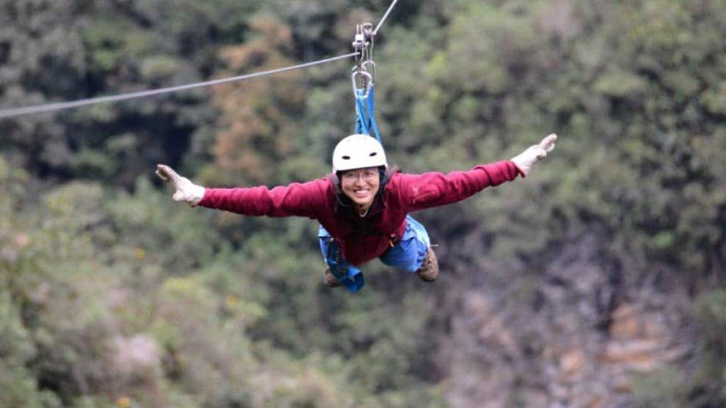 fun-weekend-ecuador-banos-adventure-travel
