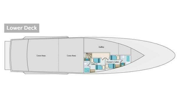 lower--deck-calipso