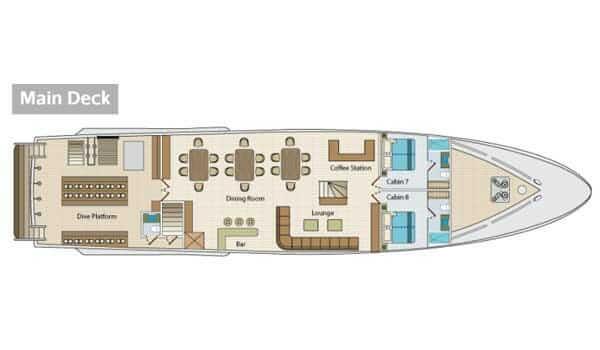 main-deck-calipso