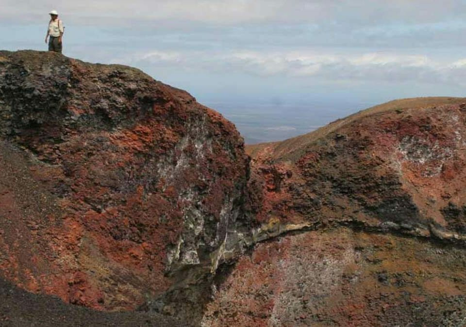 nuevo-the-volcanic-galapagos-created-by-fire