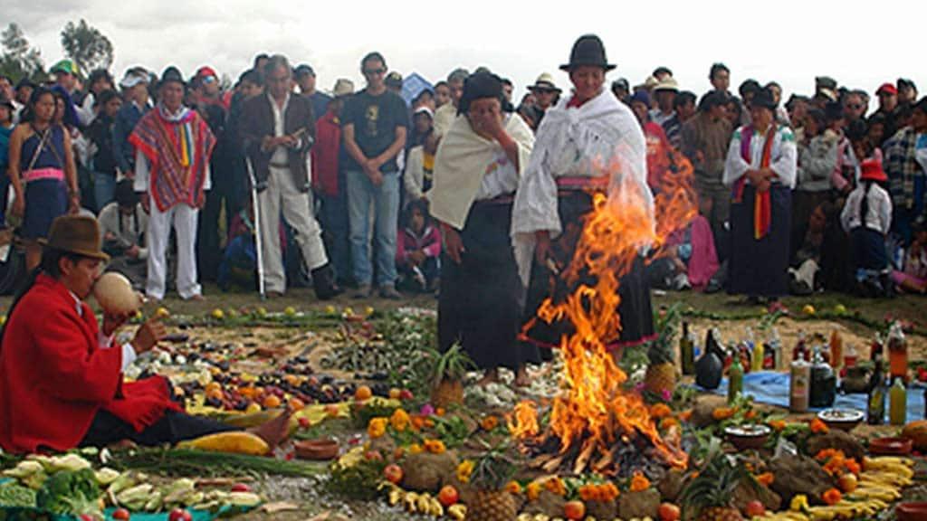 pawkar-raymi-festival-ecuador