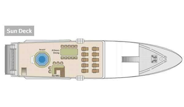 sun-deck-deck-calipso