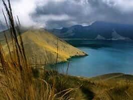 ecuadors-andes-hikes cuicocha