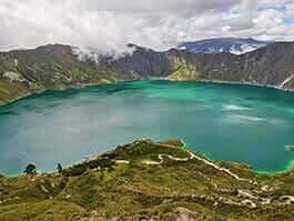 thumb-quilotoa-how-to-visit-ecuadors-lake
