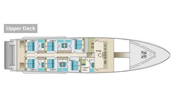 upper-deck-calipso