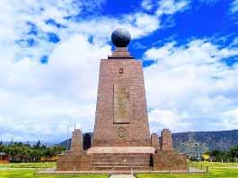 thumb-how-to-visit-the-equator-line-mitad del mundo in-ecuador