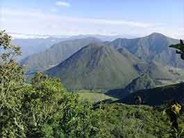 thumb-pululahua geobotanical reserve